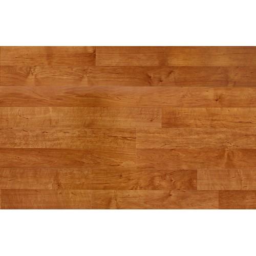 Terra Alder 2-Strip Planks