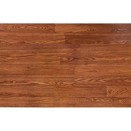 Sienna Oak 2-Strip Planks
