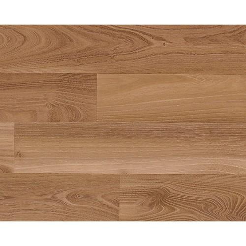 Cameroon Acacia 2-Strip Planks