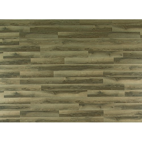 Boardwalk Oak 2-Strip Planks