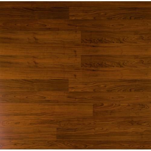 Russet Cherry 2-Strip Planks