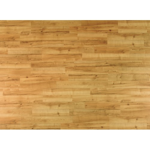 Sweet Maple 2-Strip Planks