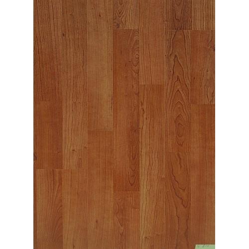Enhanced Cherry 3-Strip Planks