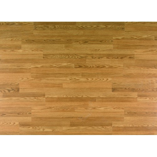 Stately Oak 3-Strip Planks