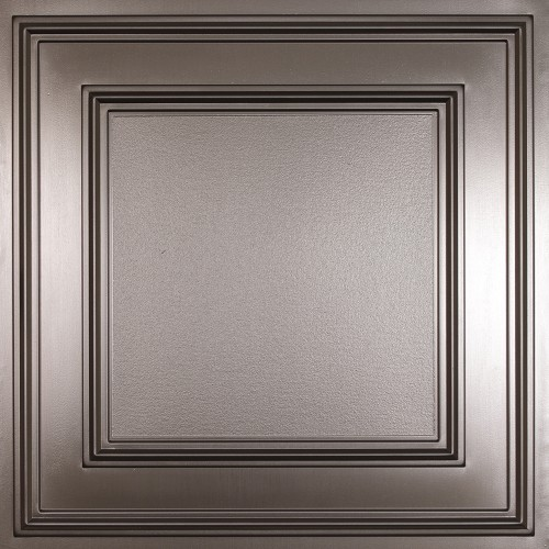 """Cambridge 24"""" x 24"""" Tin Ceiling Tiles"""