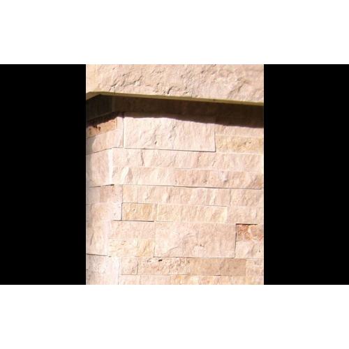 Roman Beige Panel 6x24 (6 Sqft Per Box)