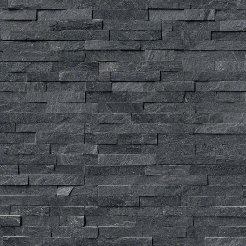 Coal Canyon Panel 6x24 (6 Sqft Per Box)