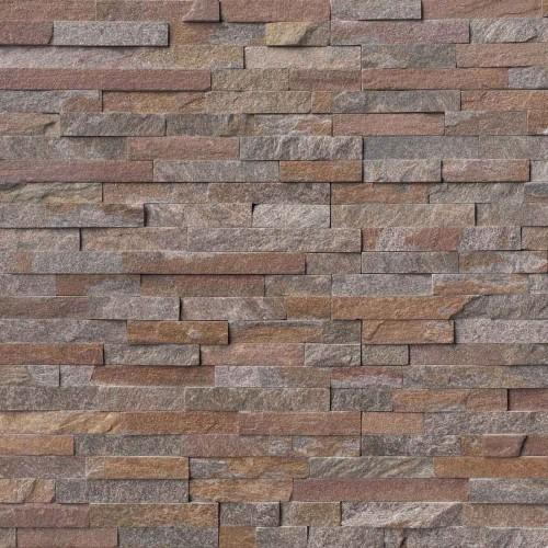 Amber Falls Panel 6x24 (6 Sqft Per Box)