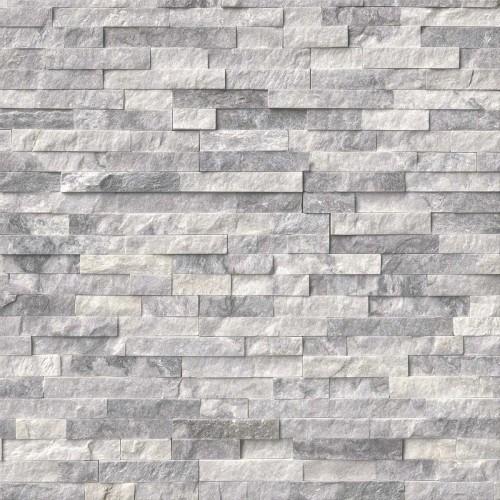 Alaska Gray Panel 6x24 (6 Sqft Per Box)