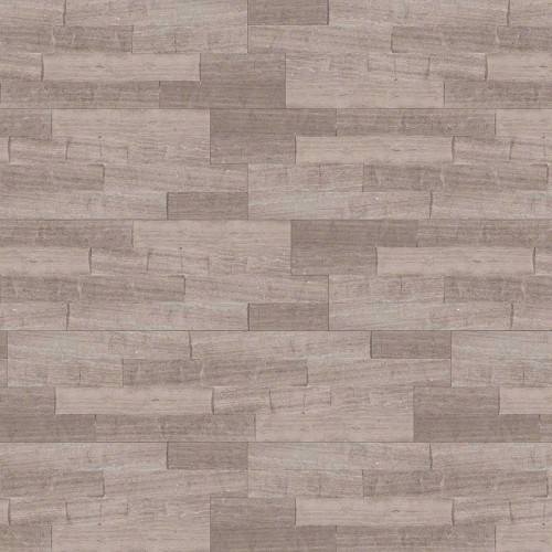 Gray Oak Ledger Panel 6x24