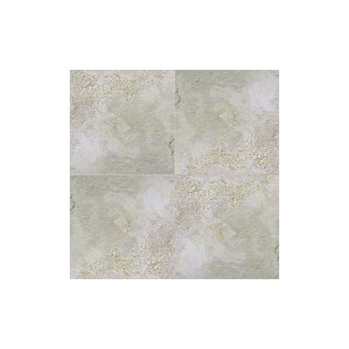 Platino Ivory Off-white Porcelain Matte 12x12