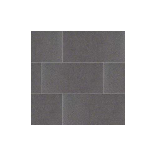 Dimensions Graphite Gray Porcelain Matte 12X24