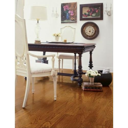 Beckford Plank Oak - Auburn