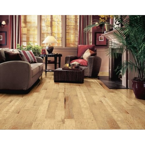 Heritage Classics Collection Maple - Antique Natural