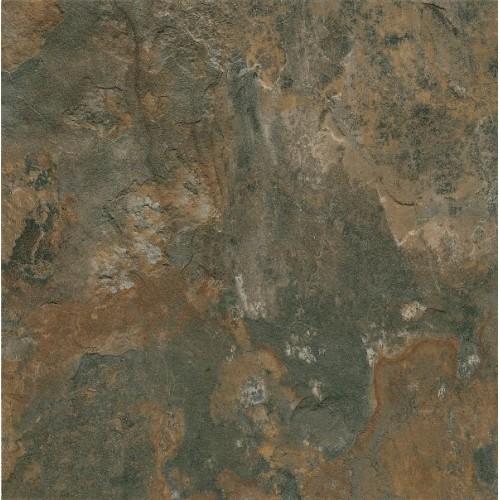 Armstrong Alterna Mesa Stone - Canyon Shadow