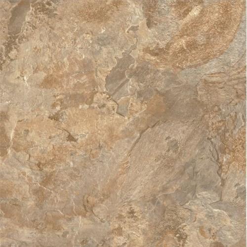 Armstrong Alterna Mesa Stone - Terracotta/Clay