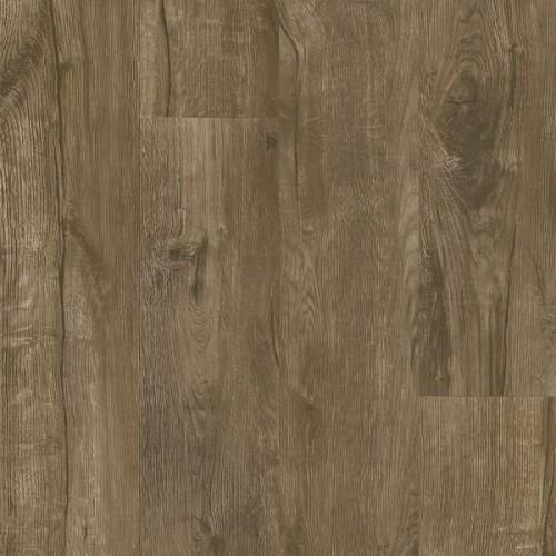 Armstrong Vivero Best Gallery Oak - Chestnut