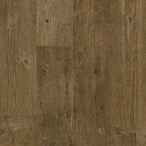 Armstrong Vivero Better Bluegrass Barnwood - Fiddle Brown