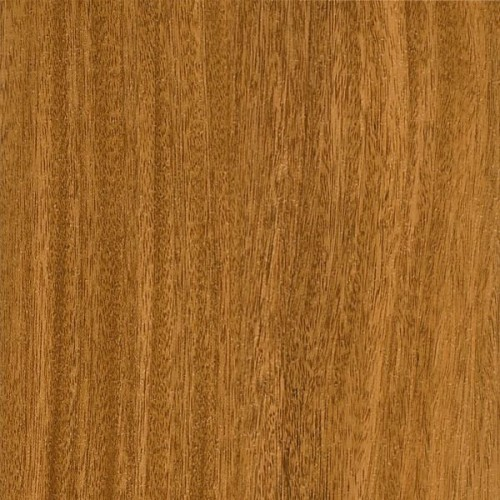 Armstrong LUXE Plank Value Woodfield - Cinnamon