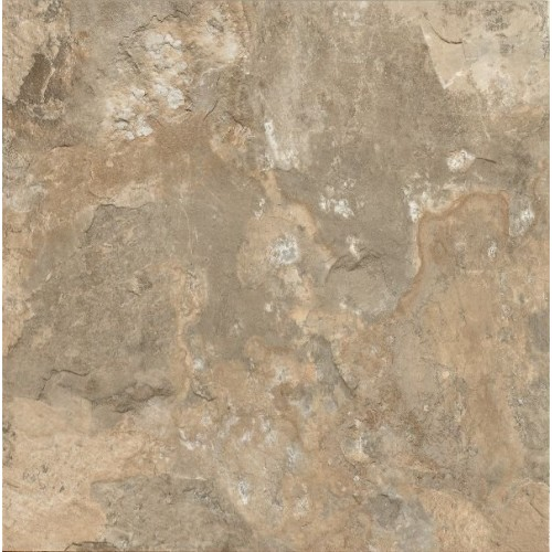 Armstrong Alterna Mesa Stone - Beige