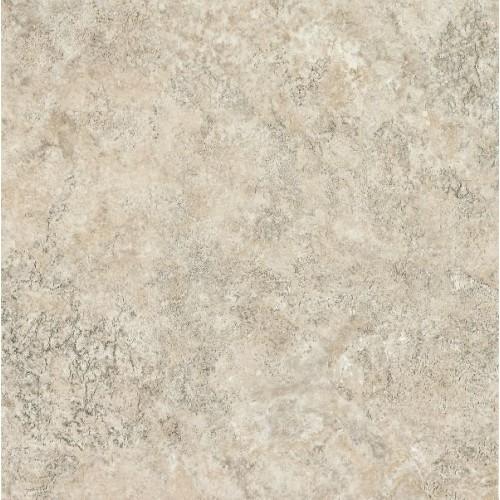 Armstrong Alterna Multistone - Gray Dust