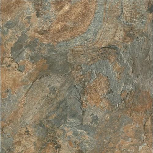 Armstrong Alterna Mesa Stone - Canyon Sun