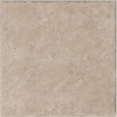Armstrong Caliber Grouted Ceramic - Pumice