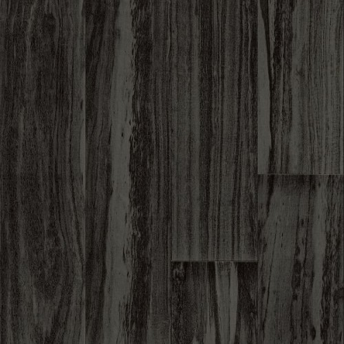 Armstrong Vivero Better Goncalo Aves - Onyx