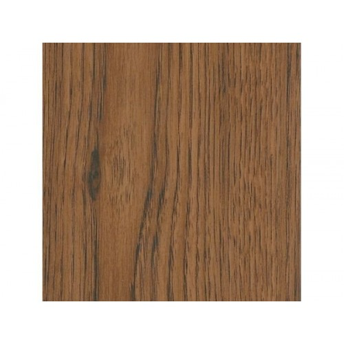 Armstrong Natural Living Planks - Russet Hickory Hand-Scraped Visual