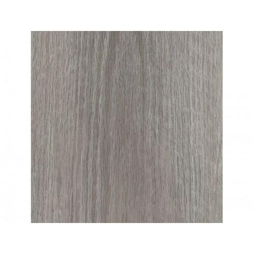 Armstrong Natural Living Planks - Silver Creek Oak