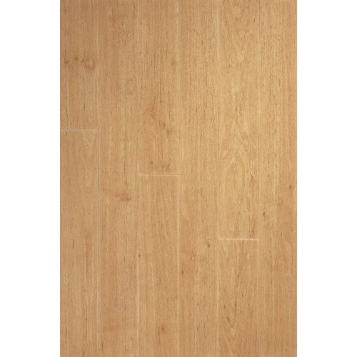 Armstrong Natural Living Planks - Hickory
