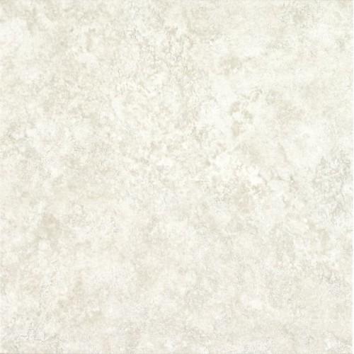 Armstrong Alterna Multistone - White