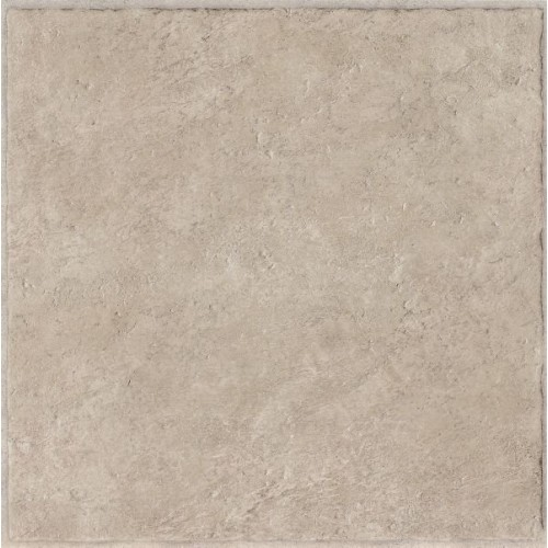 Armstrong Classic Collection Grouted Ceramic II - Pumice