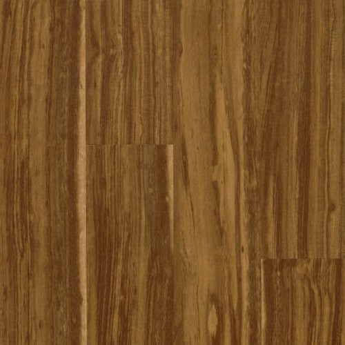 Armstrong LUXE with Rigid Core Tioga Timber - Java
