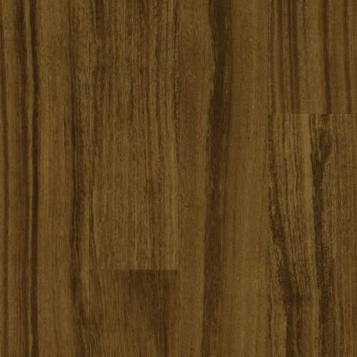 Armstrong Vivero Best Amarela Heartwood - Carob Bean
