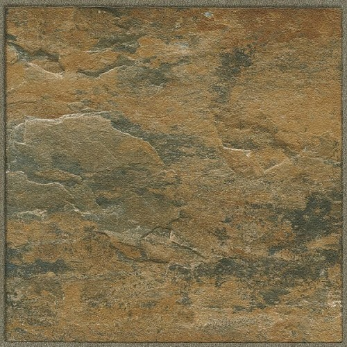 Armstrong LUXE Plank Value Rock Hill - Inkwell