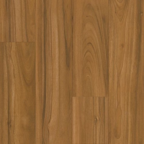 Armstrong LUXE with Rigid Core Orchard Plank - Blonde