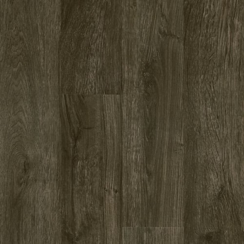 Armstrong Vivero Better Vintage Timber - Charcoal