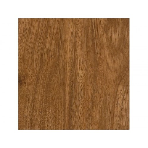 Armstrong Natural Living Planks - Brazilian Forest