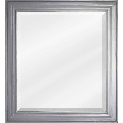 "Jensen Bath Elements Mirror 22"" x 1"" x 24"""