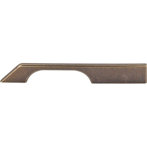 "Tapered Bar Pull 7"" (cc)"