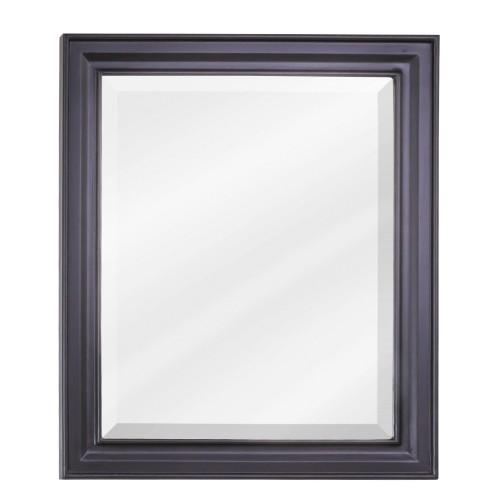 MIR057 Black mirror