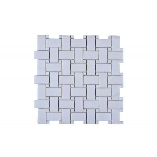 MOSAIC WITH STONE (10 sqft. Per carton)
