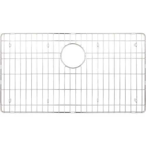 Stainless Steel Grid for HA124 Sink