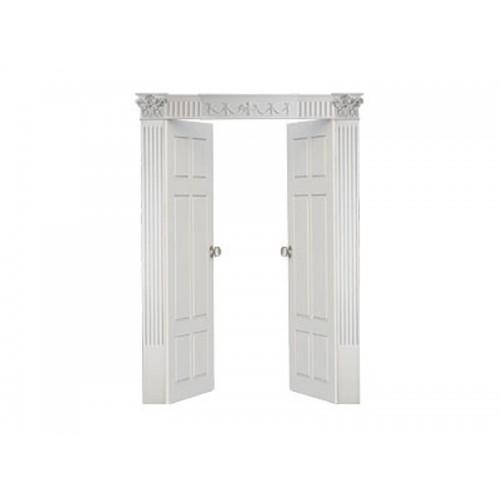 DM-8573A Door Set