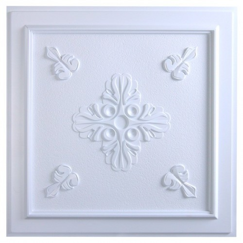 CT-1069 Veranda Ceiling Tile