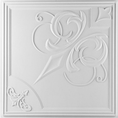 CT-1030 Paris Ceiling Tile