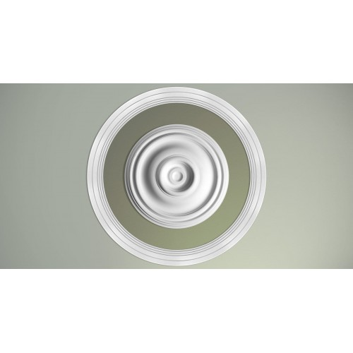 CR-4059 Ceiling Ring