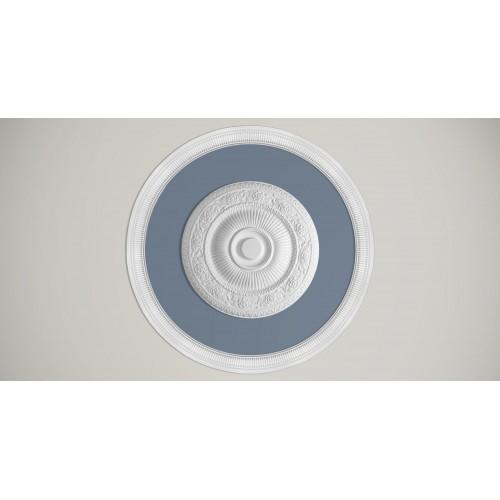 CR-4085 Ceiling Ring