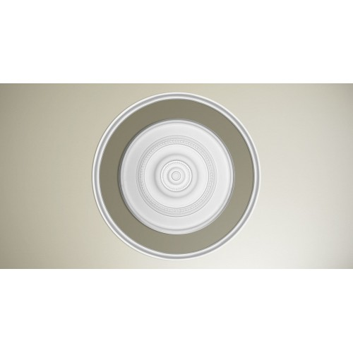 CR-4111 Ceiling Ring